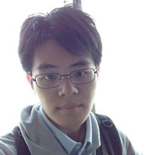 Yi Tseng