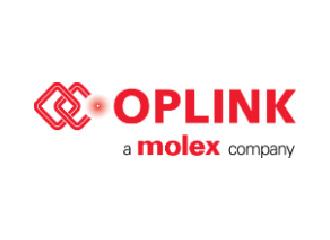 OPLINK