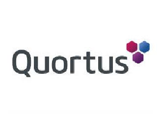 Quortus