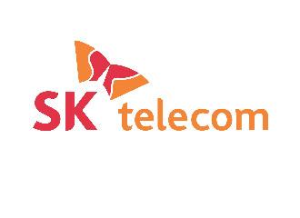 Private: SK Telecom