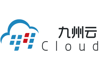 99Cloud