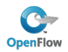 Openflow icon png
