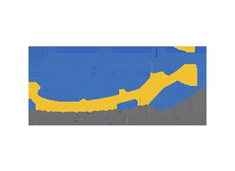 Salient Global Technologies