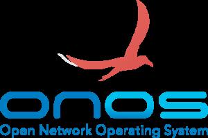 onos logo lg 300x199 png