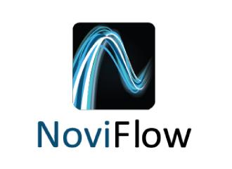 NoviFlow