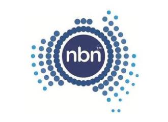 NBN Co