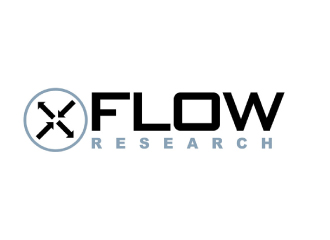 XFlow Research Inc