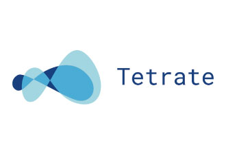 Tetrate