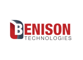Benison