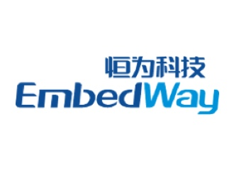 EmbedWay