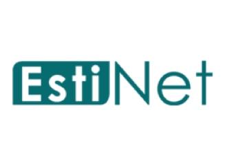 EstiNet