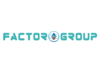 Factor Group
