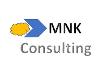 MNK Consulting