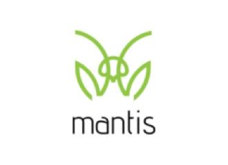 Mantis Networks