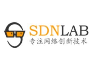 SDNLAB