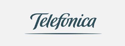 telefonica logo jpg