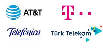 seba companies logos jpg