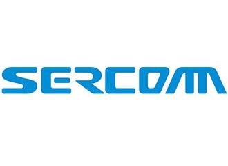 Sercomm