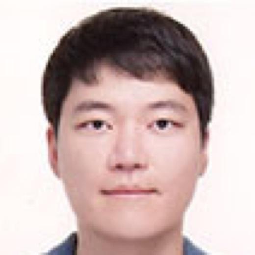 Woojoong  Kim