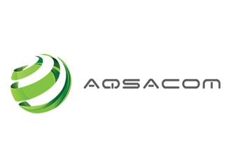 Aqsacom