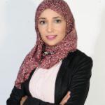 Fatma Ghandour
