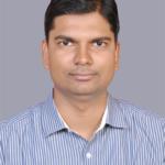 Vijaykumar Kushwaha