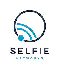 Selfie Networks