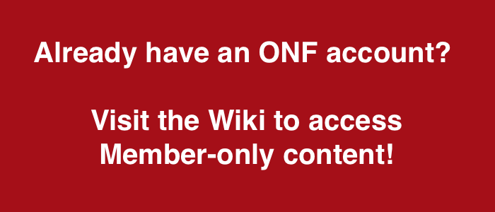member only wiki png