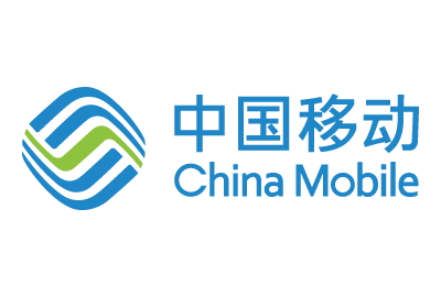 china mobile png