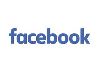 facebook logo jpg