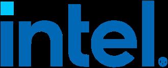 Intel Logo e1599178659752 png
