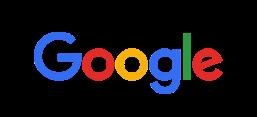 Google logo p4 final2 png