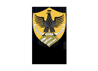 Universita Deglia Studi Dell'Aguila
