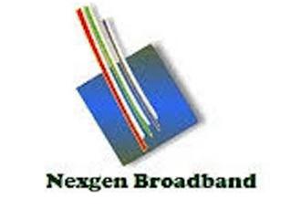 Nexgen Broadband