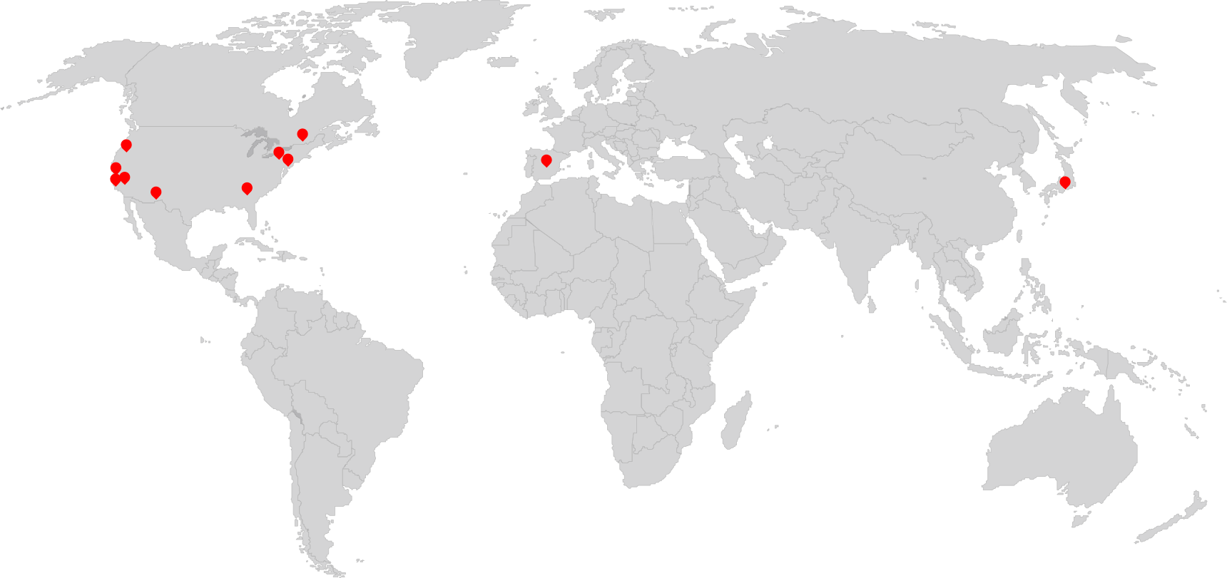small map 1 png