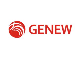 Genew Technologies
