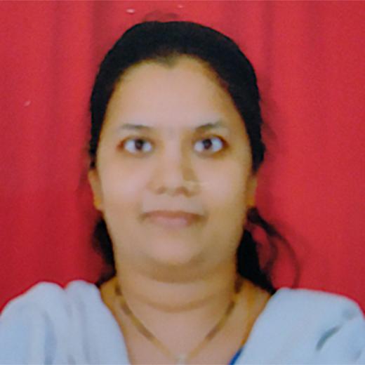 Vijaya Rani