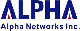 Alpha Networks