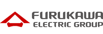 Furukawa Electric Group