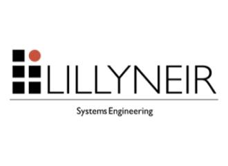 Lillyneir
