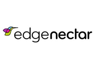 EdgeNectar