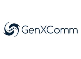 GenXComm