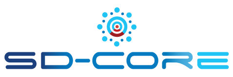 SD-Core