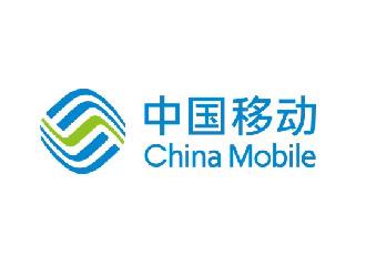 china mobile logo jpg